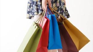 何故クレジット現金化の商品はちっぽけな物なのか