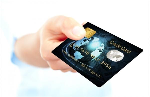 クレジットカード現金化について