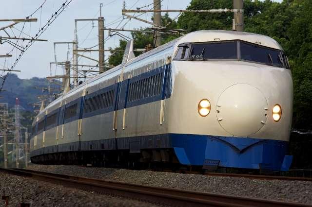 新幹線回数券 現金化