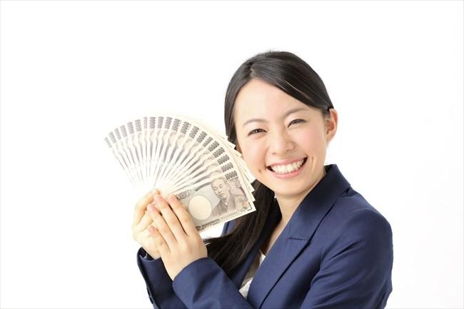 クレジットカード現金化 方法