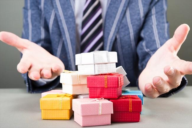 クレジットカード 現金化 商品