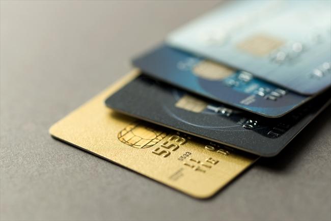 カード現金化