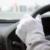 ショッピング枠現金化の違法性を考える『タクシー運転手Aさんの意見』