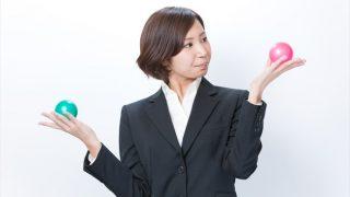 クレジットカード現金化は即日融資?貸金業と買取業の違いについて