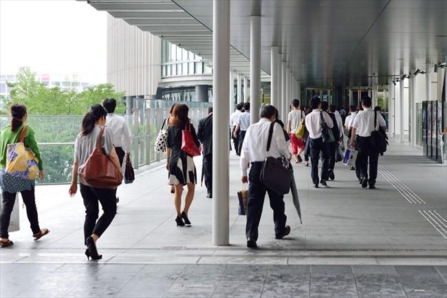 大阪にもクレジットカード現金化業者は多く存在