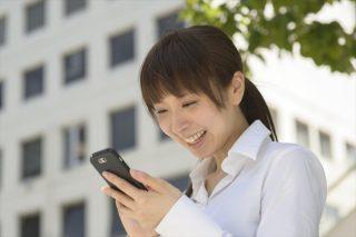 東京だけではない!大阪にもクレジットカード現金化業者は多く存在する