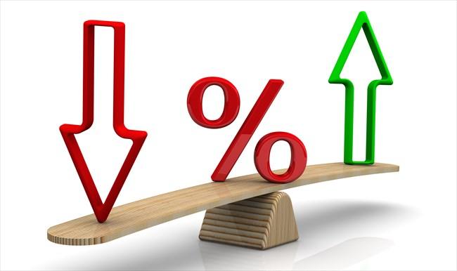 貸金業と買取業の違い