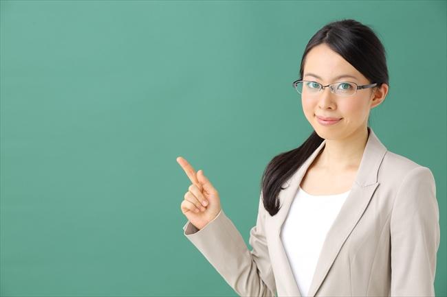 現金化の口コミサイトは多くあるけど、実際に運営しているのは誰?