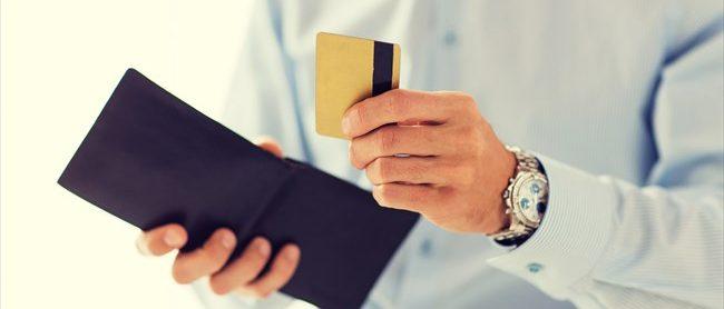 カードでお金の作り方は誰でも簡単にできる!