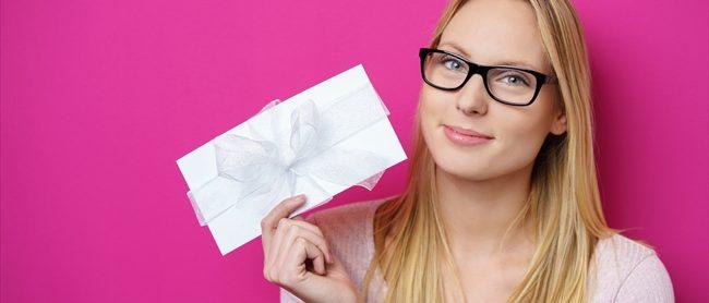 自分で商品券や金券類を換金する方法と注意点