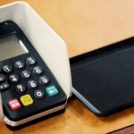 クレジットカード現金化でかかる決済手数料は換金率に関わる料金