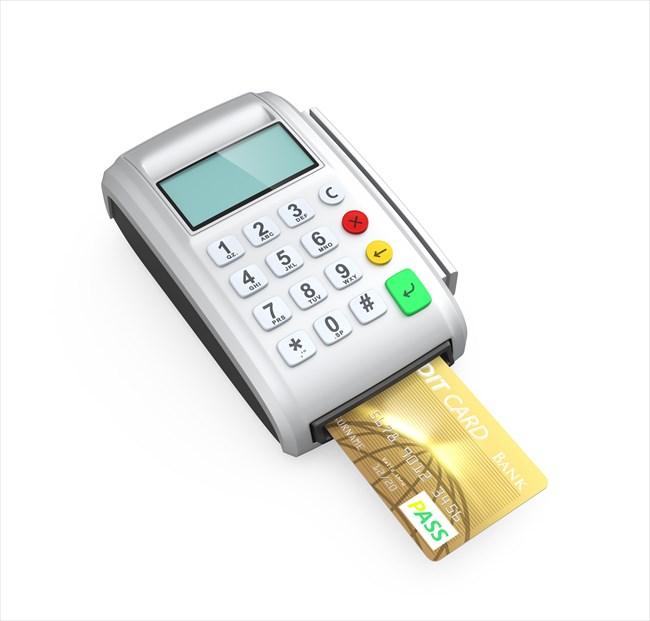 クレジットカード現金化の利用手順と現金になるまでの時間