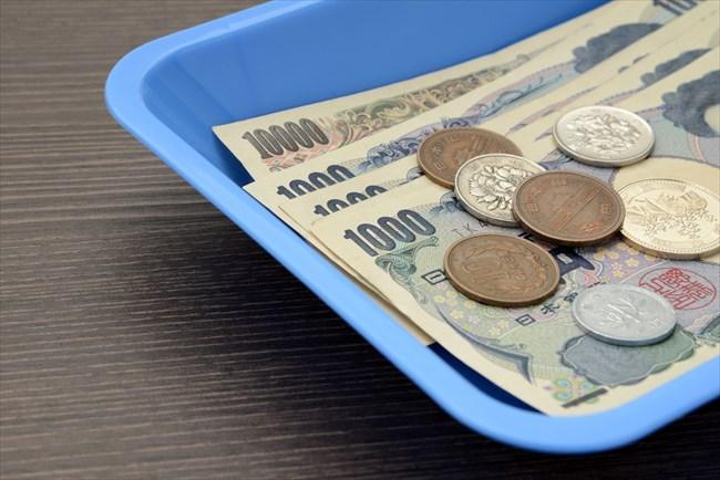 業者を通さずに高換金でクレジット現金化を行う裏ワザ3選