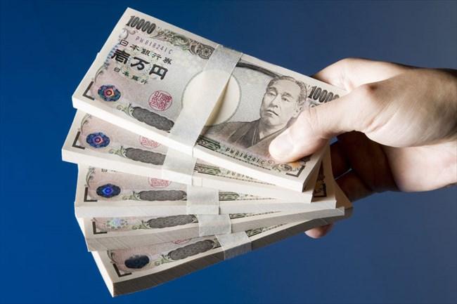 クレジットカード現金化の使い道