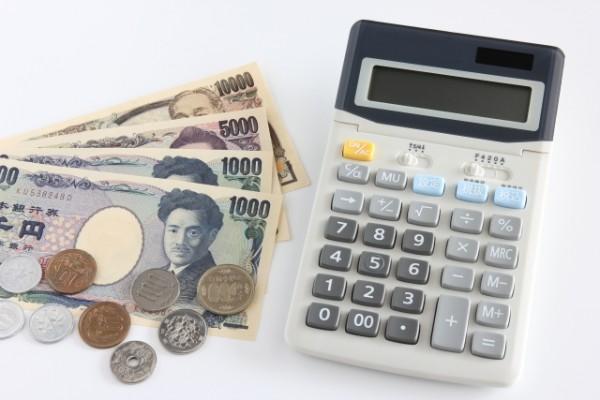 クレジットカード現金化の利用は計画的に