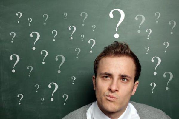 クレジットカード現金化は違法なの?