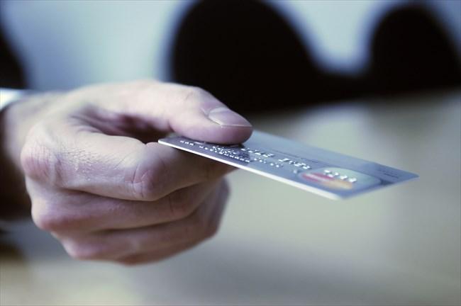 クレジットカード現金化の利用停止と対策について