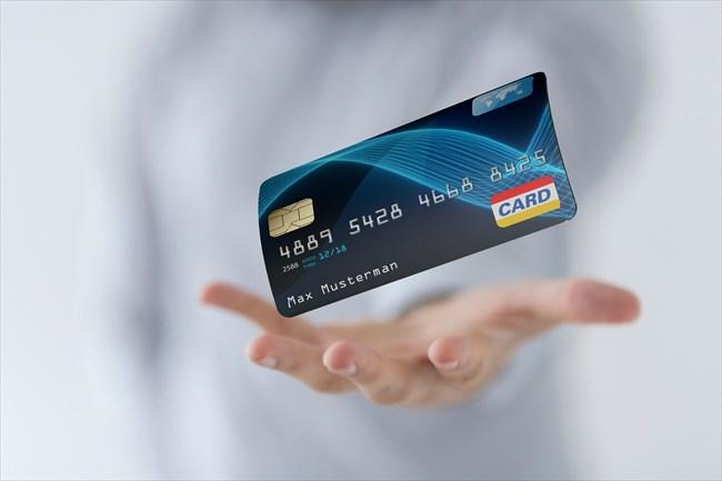 クレジットカード現金化は知名度が高い