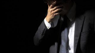 【体験談】口コミでクレジットカード現金化業者を選んで失敗した5人の例