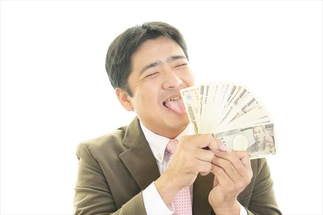 和光クレジットの換金率は90%以上