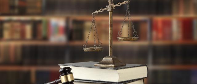 現金化の違法性について
