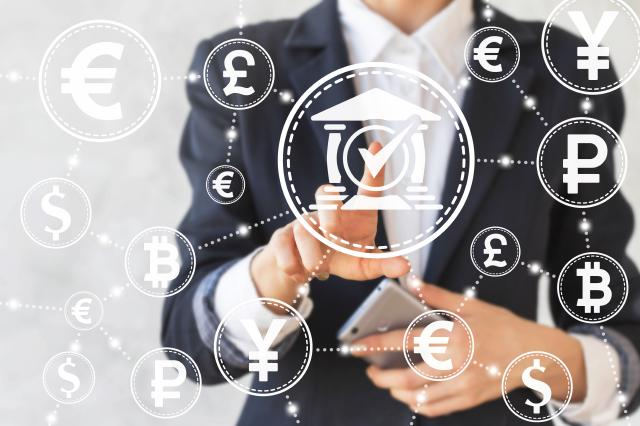 クレジットカードの即日現金化