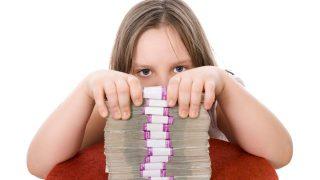 クレジットカード現金化業者ってどのくらい稼いでるの?元現金化業者しか知らない内部事情を完全公開!