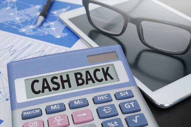クレジットカード現金化の仕組みを学ぶ