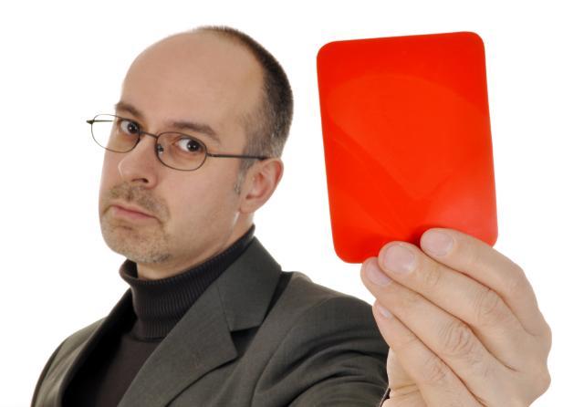 クレジットカード会社からの一括請求