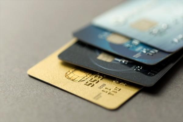 どのクレジットカードでも現金化は可能