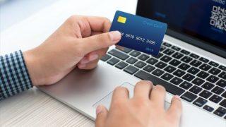 現金調達をクレジットカードでするのはもはや常識!無審査で最短5分でお金を引き出す方法まとめ